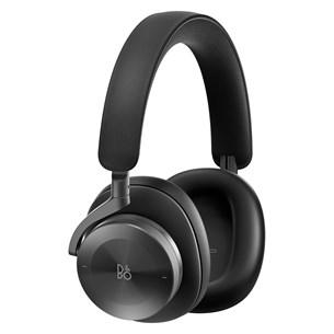 Bang & Olufsen H95 Trådløst headset