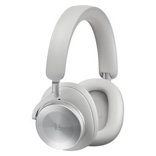 Bang & Olufsen H95 Trådløs hodetelefon