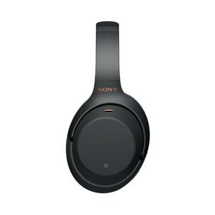 Sony WH-1000XM3 Trådlöst headset