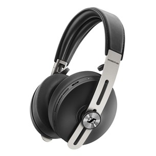 Sennheiser MOMENTUM 3 Wireless Trådlöst headset