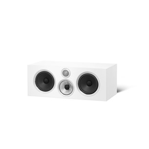 Bowers & Wilkins HTM71 S2 Center-Lautsprecher