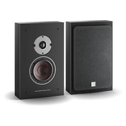 DALI DALI OBERON ON-WALL C Aktiv högtalare