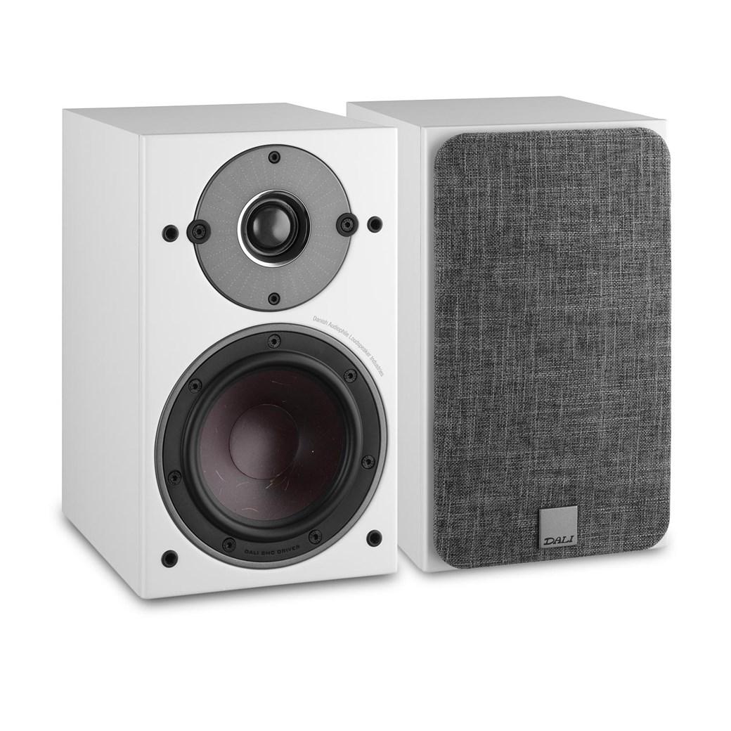 DALI OBERON 1 Compacte luidspreker