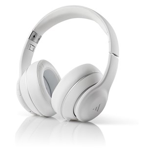 Argon Audio SOUL2 Hoofdtelefoon