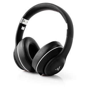 Argon Audio SOUL2 Hörlurar