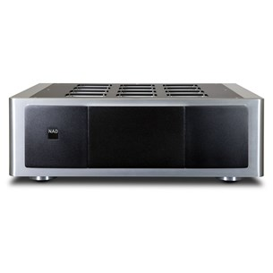 NAD M28 Multichannel eindversterker