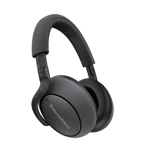 Bowers & Wilkins PX7 Kabelloses Headset