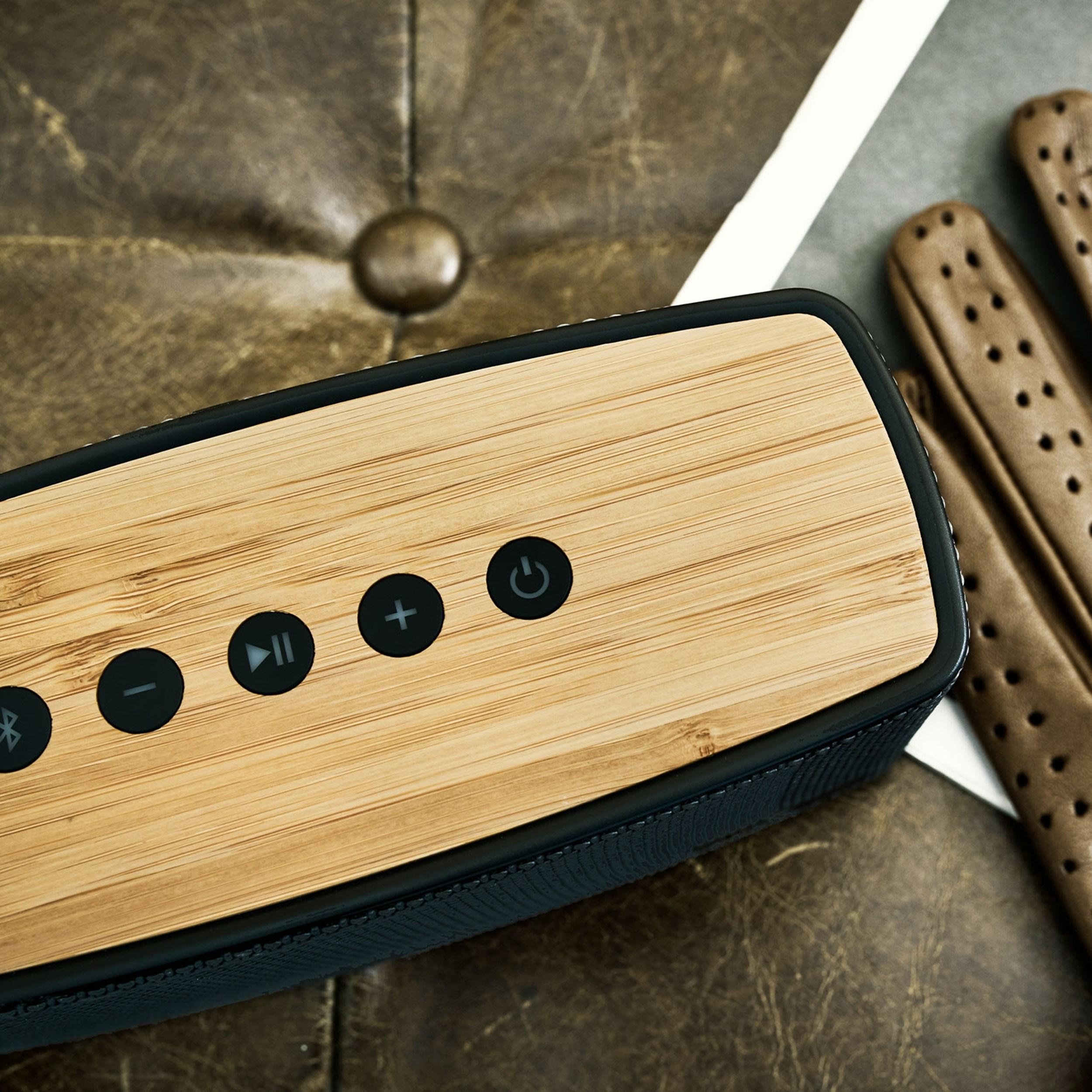 Argon Audio STYLE Bluetooth høyttaler