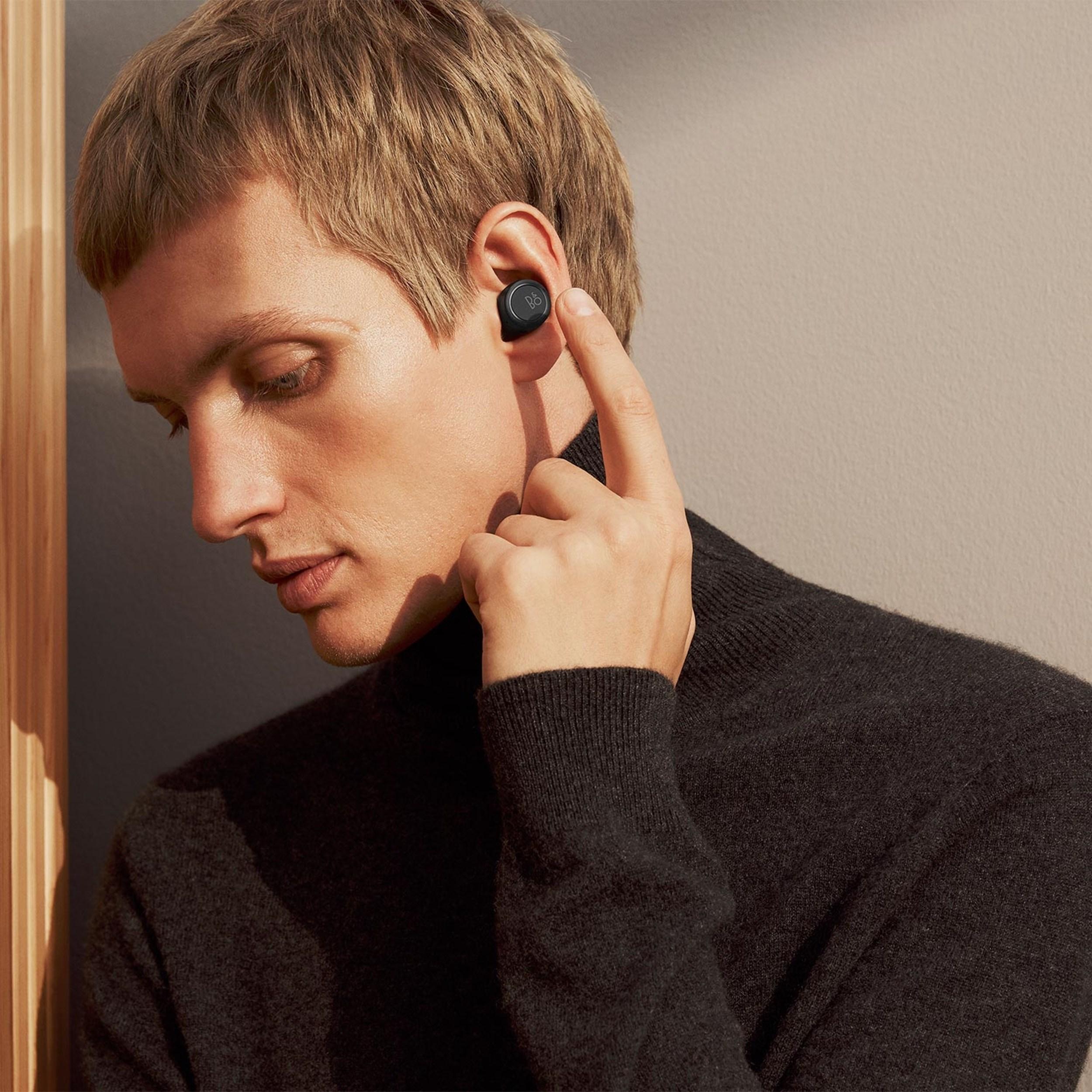 Bang & Olufsen E8 3.0 Trådløs in-ear hodetelefon