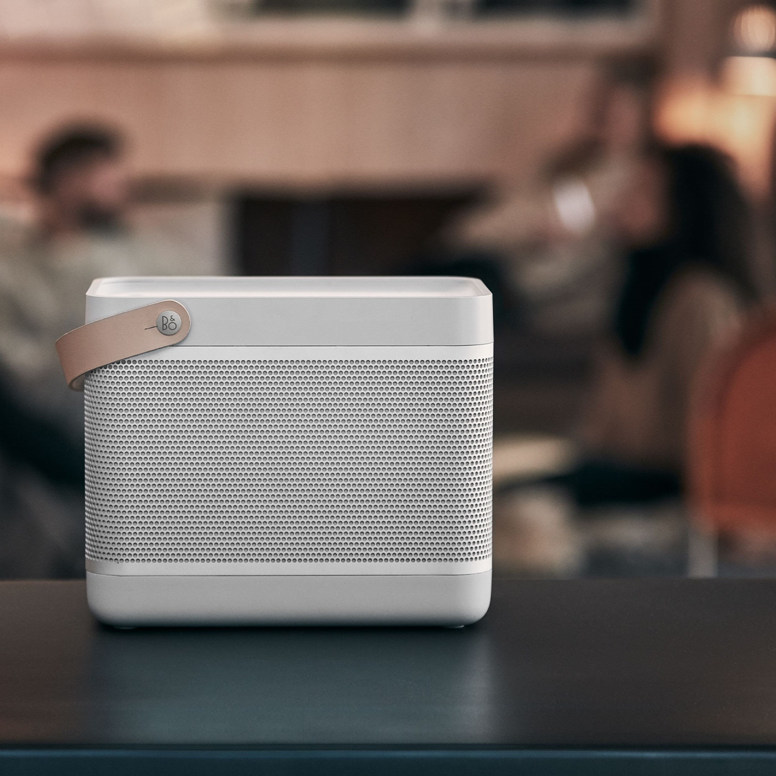 Bang & Olufsen Beolit 17 Bluetooth-högtalare