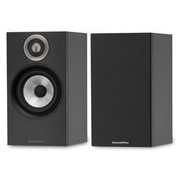 Bowers & Wilkins Bowers & Wilkins 607 Kompakt högtalare