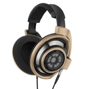 Sennheiser HD 800 S Y75 Edition Head-fi headset