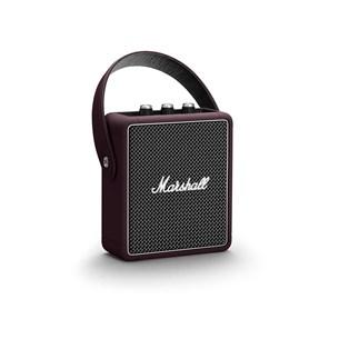 Marshall Stockwell II Limited Edition Bluetooth højtaler