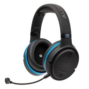 Audeze Penrose Gaming-headset