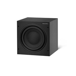 Bowers & Wilkins Bowers & Wilkins ASW610 Subwoofer