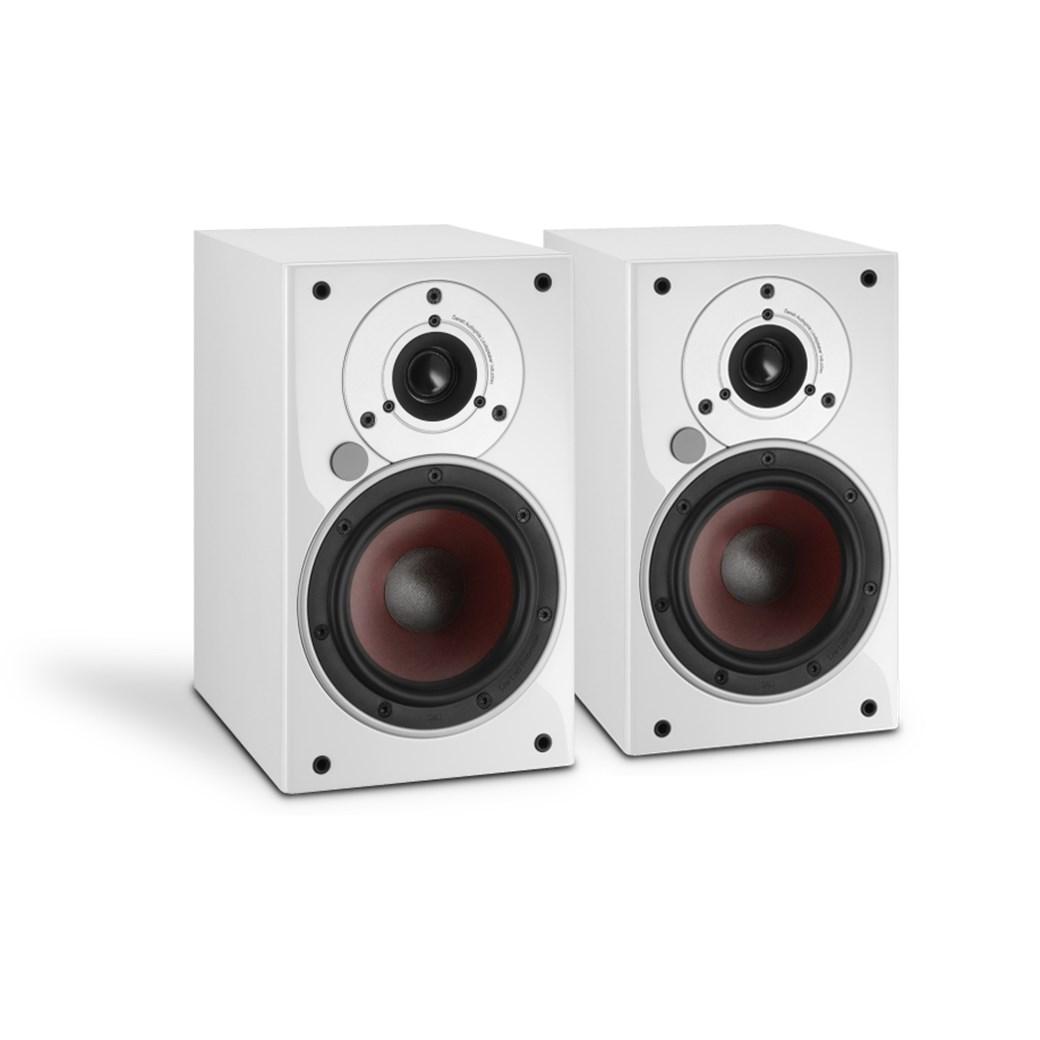 DALI ZENSOR 1 AX Trådlös högtalare med Bluetooth
