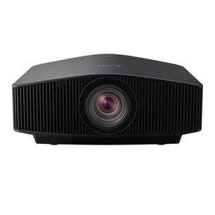 Sony VPL-VW870 Videoprojector