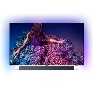 Philips 65OLED934 OLED-TV