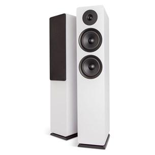 Argon Audio ALTO55 Mk2 Gulvhøjtaler