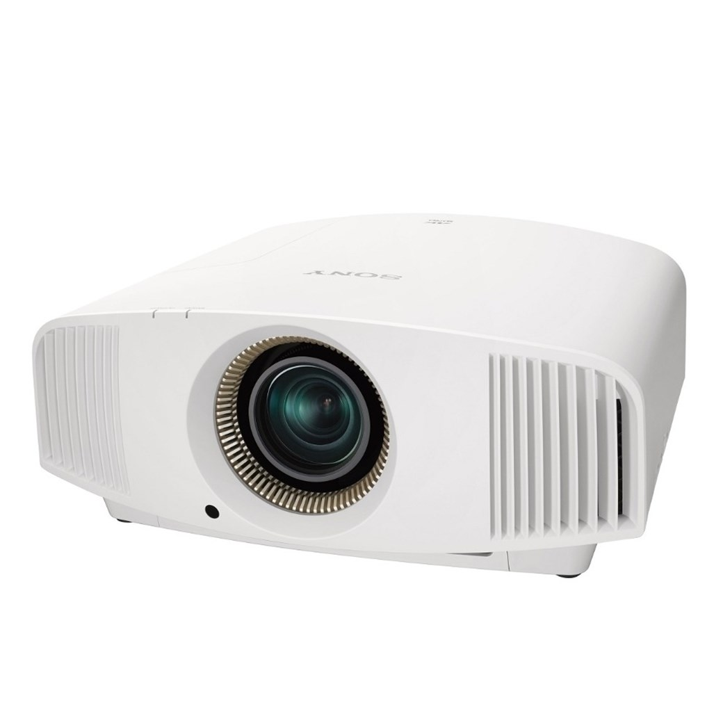 Sony VPL-VW270ES Videoprojector