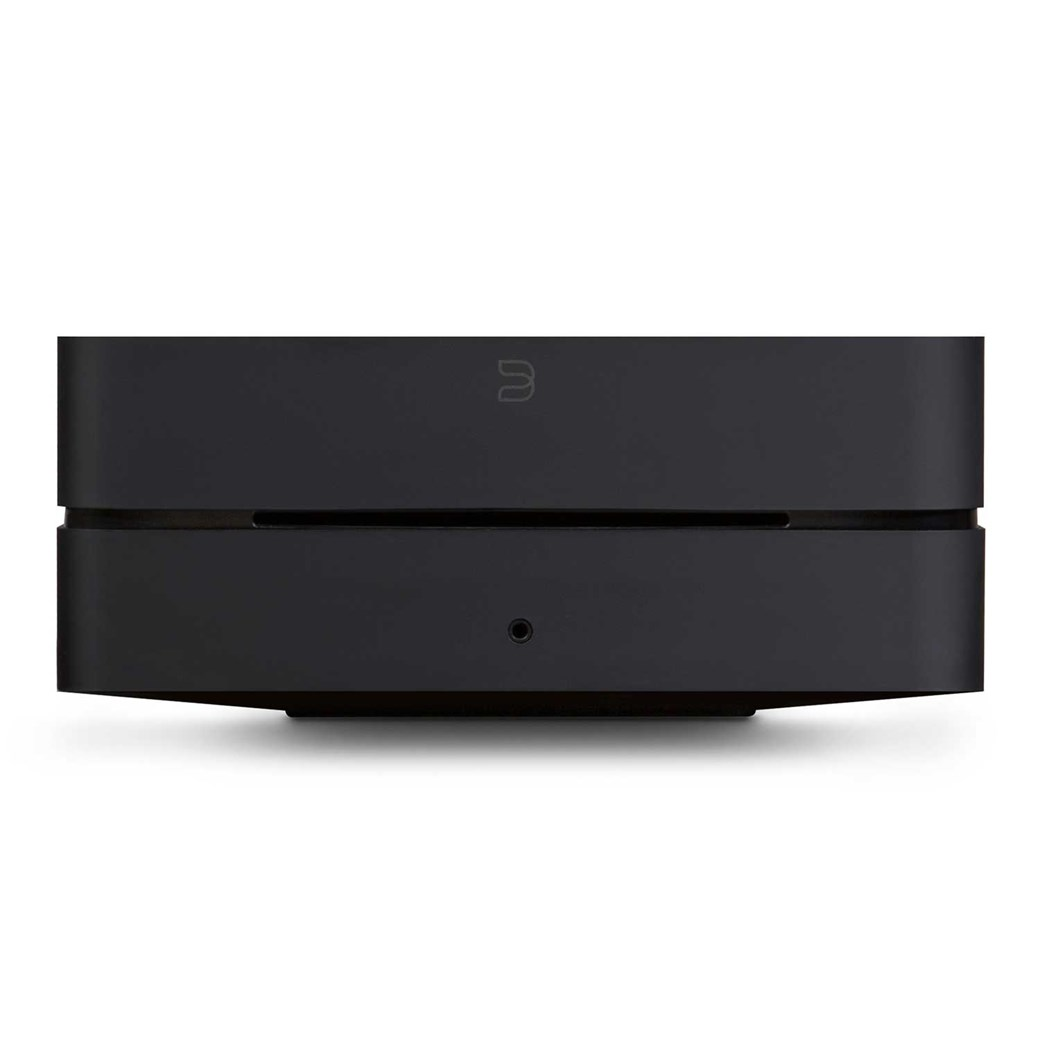Bluesound VAULT 2i Musikstreamer