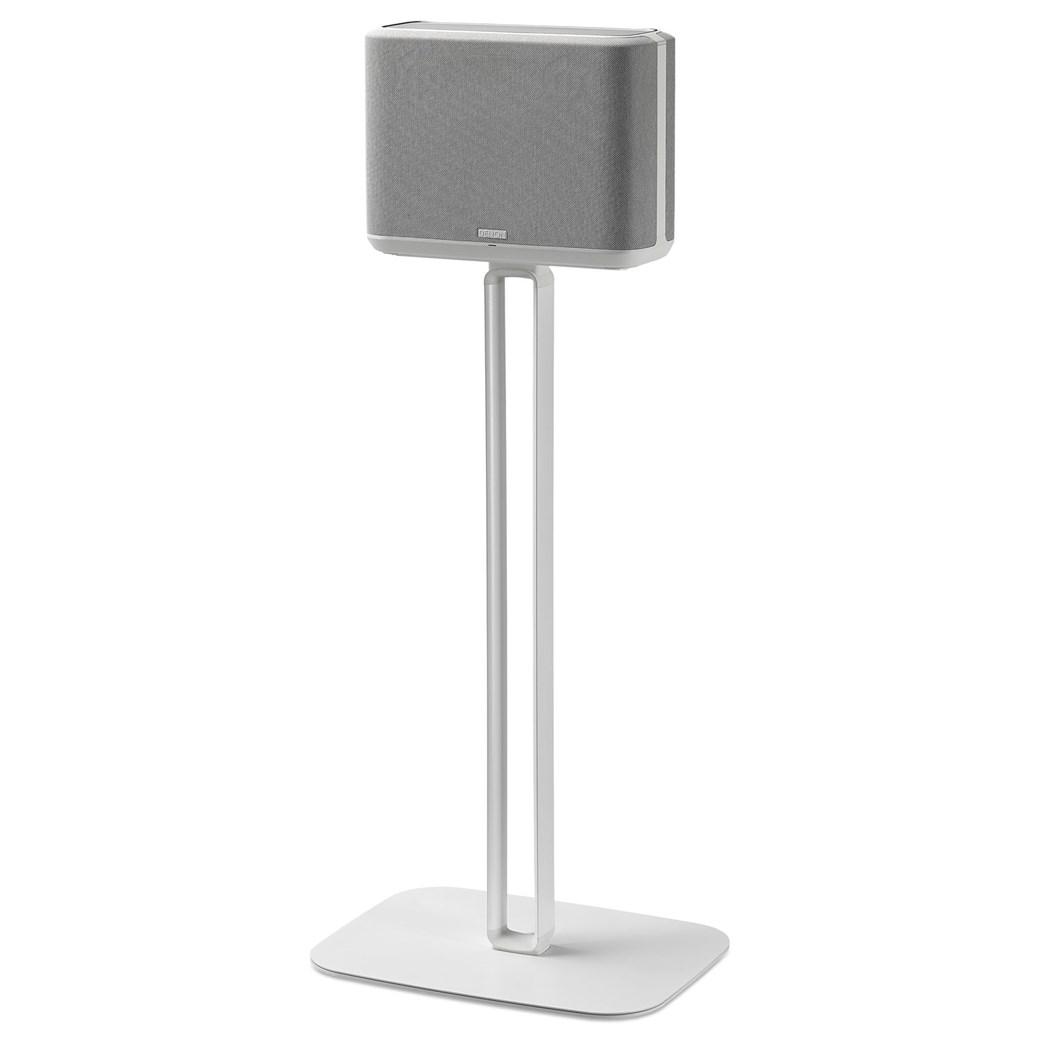 SOUNDXTRA DH250-FS högtalarstativ