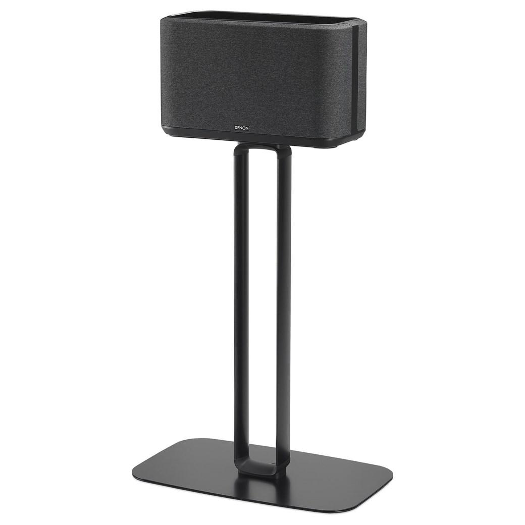 SOUNDXTRA DH350-FS Lautsprecherständer