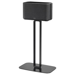 SOUNDXTRA DH350-FS Høyttalerstativ