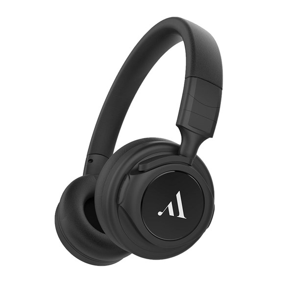 Argon Audio DANCE Trådløst headset