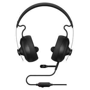 Nura Nuraphone G2 Gaming Headset Gaming-headset