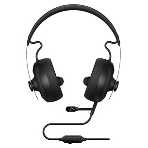 Nura Nuraphone G2 Gaming Headset Gaming headset