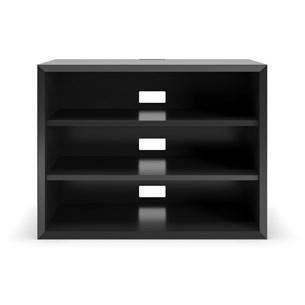 Clic 310 Large Möbel