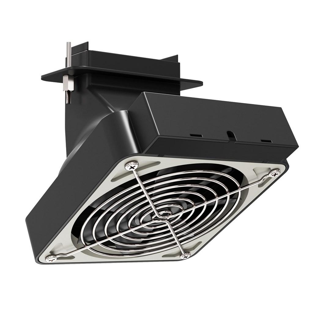 Clic Ventilation Møbeltilbehør