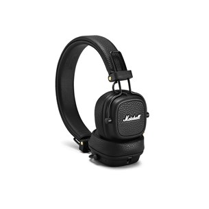 Marshall Major III Voice Trådløst headset