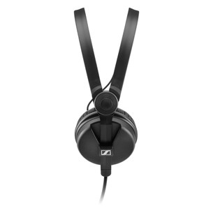 Sennheiser HD25-1II Høretelefoner