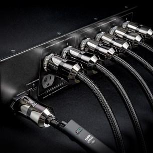 AudioQuest Niagara 5000 Stromfilter