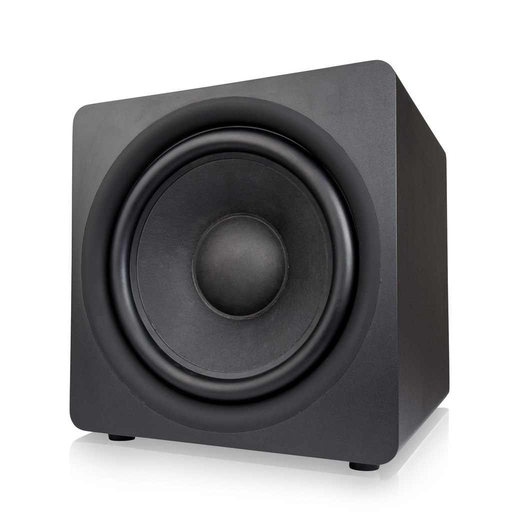 Argon Audio BASS15 Subbas
