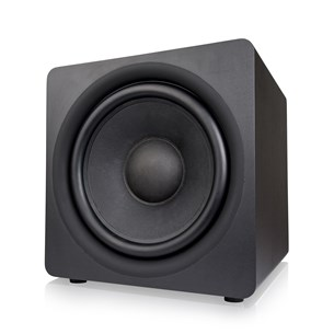 Argon Audio BASS15 Subwoofer