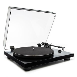 Argon Audio TT-3 Platespiller