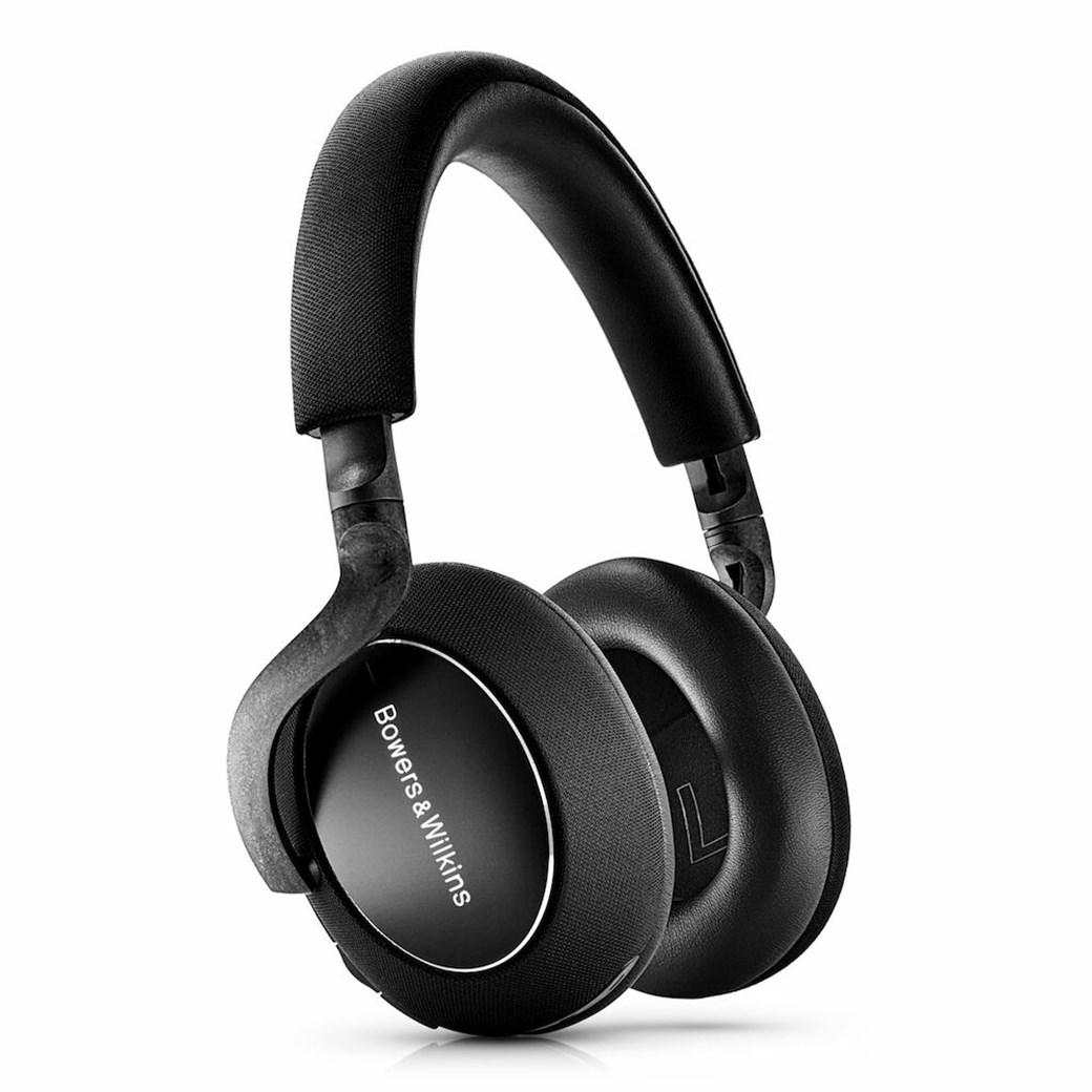 Bowers & Wilkins PX7 Trådløst headset