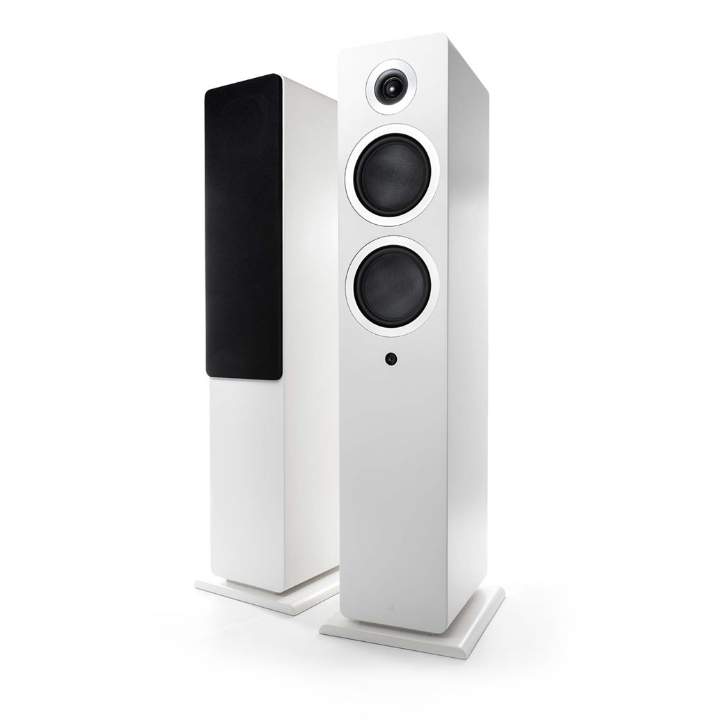 Argon Audio FORTE A55 Trådløs høyttaler med Bluetooth