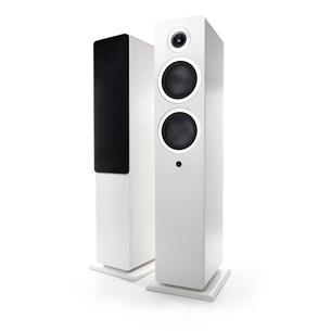 Argon Audio FORTE A55 Trådløs højtaler med Bluetooth