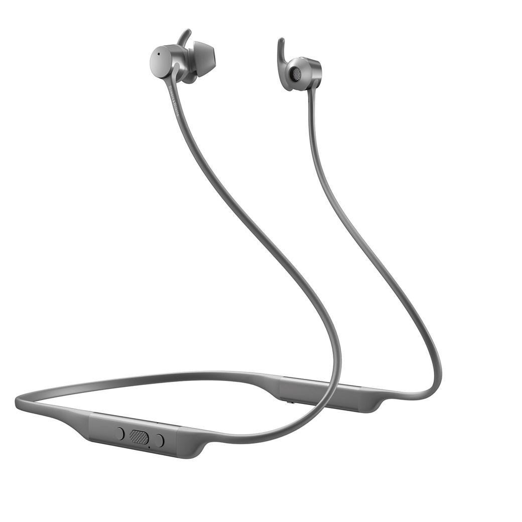 Bowers & Wilkins PI4 Draadloze in-ear hoofdtelefoon
