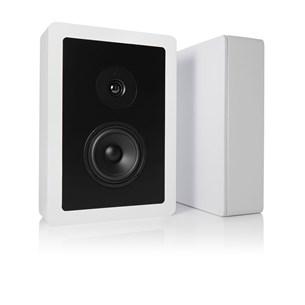 Argon Audio ALTO5WALL Wandlautsprecher