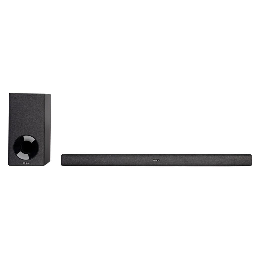 Denon DHT-S416 Soundbar