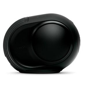 DEVIALET Phantom Reactor 600 Kabelloser Lautsprecher mit Bluetooth
