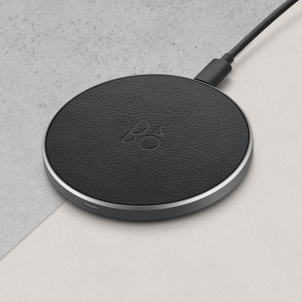 Bang & Olufsen Beoplay Charging Pad Lader