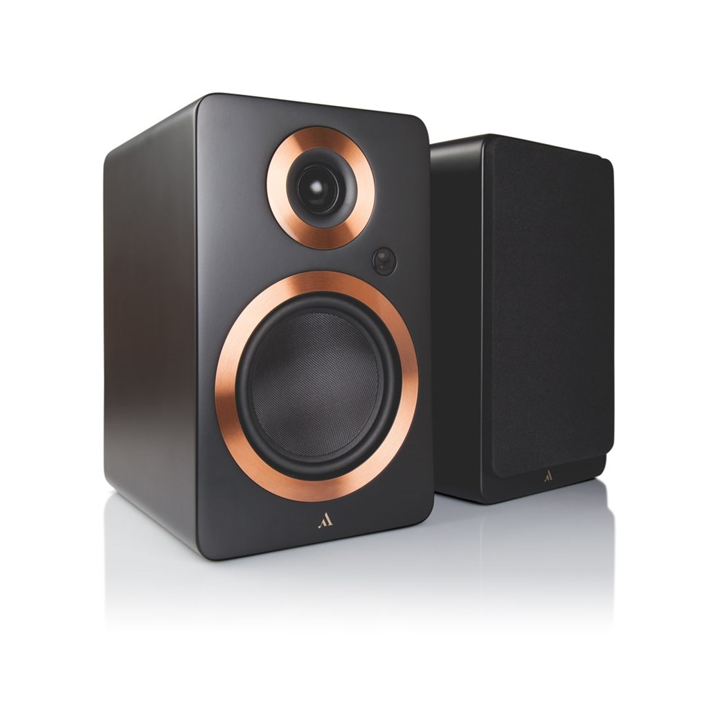 Argon Audio FORTE A5 Draadloze luidspreker met Bluetooth