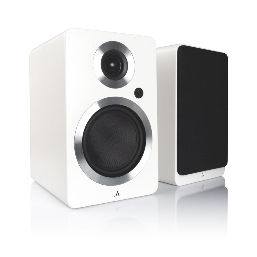 Argon Audio FORTE A5 Trådløs højtaler med Bluetooth