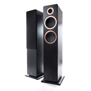 Argon Audio FORTE A55 Kabelloser Lautsprecher mit Bluetooth